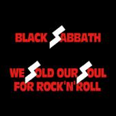 Changes Black Sabbath