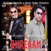 Shreaam Single