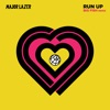 Run Up (feat. PARTYNEXTDOOR & Nicki Minaj) [Big Fish Remix] - Single, Major Lazer