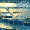 Electric Island, Acoustic Sea - Tak Matsumoto & Daniel Ho