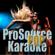 All Around the World (Originally Performed By Lisa Standsfield) [Instrumental] - ProSource Karaoke Band