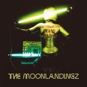 The Moonlandingz - I.D.S