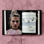 Molly Kate Kestner - Prom Queen