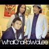 Legend - Whatcharawalee