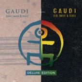 Gaudi - Native Dub