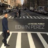 Edwin Pérez - Por Mis Venas Corre Salsa
