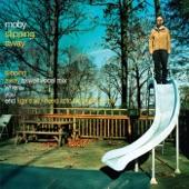 Slipping Away - Single