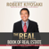 Robert T. Kiyosaki - The Real Book of Real Estate: Real Experts. Real Stories. Real Life. (Unabridged)