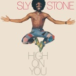 Sly Stone - So Good to Me
