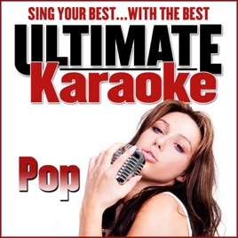 ‎A Song for You (Originally Performed By the Carpenters) [Karaoke Version]  - Single by Ultimate Karaoke Band