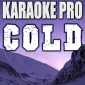 [Download] Cold (Originally Performed by Maroon 5 & Future) [Instrumental Version] MP3