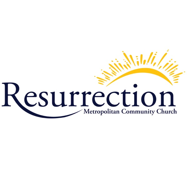 Resurrection Metropolitan Community Church
