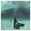 Freesia (Instrumental) - uru