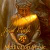 Japa Mala Mantra Meditation - Buddhist Meditation Music - Mantras & Essence Reliford