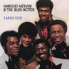 Harold Melvin & The Blue Notes - If You Don't Know Me by Now artwork