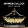 Japanese Sweet Dreams Zone Variable Wind: Dance Drop and Ringtones - Japanese Sweet Dreams Zone