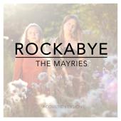 Rockabye (Acoustic Version)
