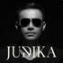 Download Judika - Jikalau Kau Cinta