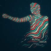 Joshua Burnside - Blood Drive