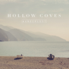 Wanderlust - EP - Hollow Coves