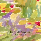 Flores de São João