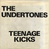 The Undertones - True Confessions