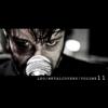 I Like To Move It (Metal Cover) - Leo