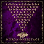 Morgan Heritage - Want Some More (feat. Mr. Talkbox)