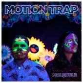 Motion Trap - Molecule