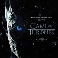 Game of Thrones: Season 7 (iTunes)
