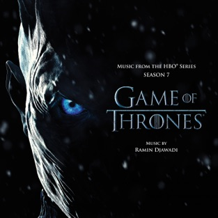 Game of Thrones: Season 7 (Music from the HBO® Series) – Ramin Djawadi