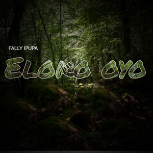 Fally Ipupa - Eloko Oyo