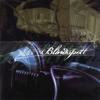 Blindspott - Blindspott artwork