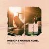 Cover Mellow Daze (Extended Mix)