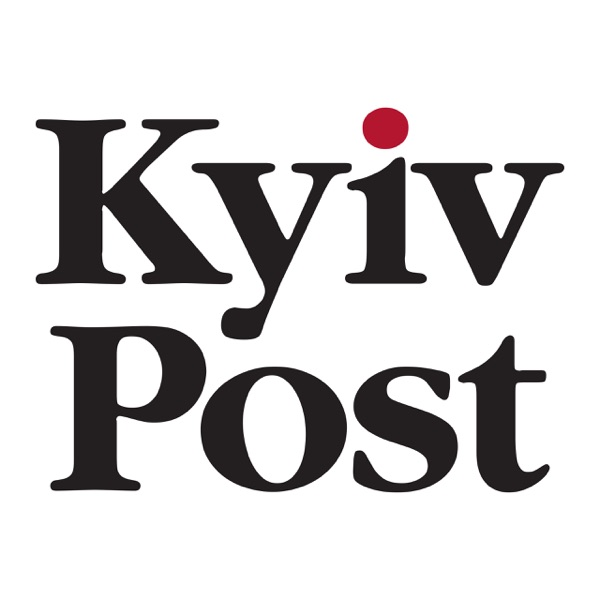 The Kyiv Post podcast