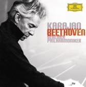 Beethoven: 9 Symphonies, Overtures