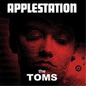 Applestation