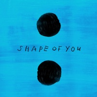 Shape of You (Latin Remix) [feat. Zion & Lennox] - Single Mp3 Download