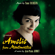 EUROPESE OMROEP | Amelie from Montmartre (Original Soundtrack) - Yann Tiersen