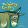 Wonky Donkey - Single, Craig Smith