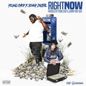 Right Now (feat. Sonny Digital) - Single Mp3 Download