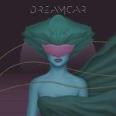DREAMCAR - After I Confessed
