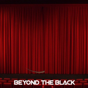 Beyond the Black Mp3 Download