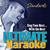 It's Beginning To Look a Lot Like Christmas (Originally Performed By Michael Bublé) [Instrumental] - Ultimate Karaoke Band