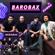 Baba To Ki Hasti (feat. Gamno) - Barobax