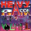 Multiple Artists - Cool Down Hip Hop Rhythm (Instumental) artwork