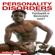 Jeffery Dawson - Personality Disorders, Second Edition: Psychopath? Narcissistic Lover? (Unabridged)