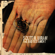 Still Around - Scott H. Biram