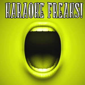 Karaoke Freaks - Chained to the Rhythm (Originally Performed by Katy Perry and Skip Marley)