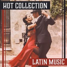 mix reggaeton salsa bachata 2017